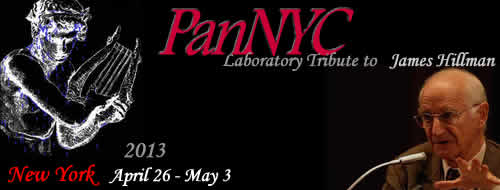 PanNYC